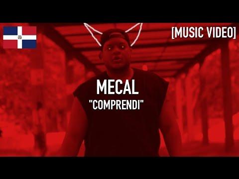 Mecal - Comprendi [ Music Video ]