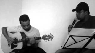 Renato E Eder  Musica De São Jose