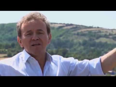 Shaqir Cervadiku - Mergimtar e mergimtare