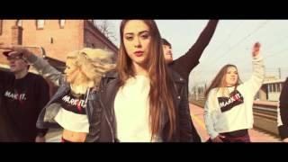 Sylwia Przybysz - Zmiany (Nowy Teledysk)