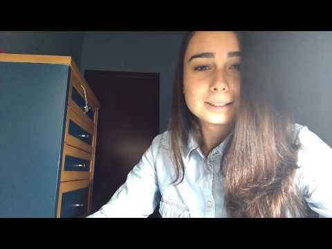 Ángel Caído - Malú