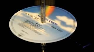 preview picture of video 'Gramofon DUAL 1226                                    1920p  HD   H-FI'