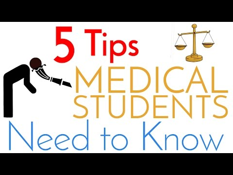 mp4 Med Student Quality Of Life, download Med Student Quality Of Life video klip Med Student Quality Of Life