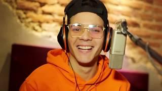 Cuando Te Veo - Grupo Treo (Video)