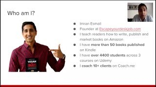 How to be Quora Most Viewed Writer  by  Imran Esmail