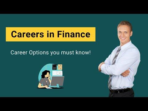 mp4 Finance Work, download Finance Work video klip Finance Work
