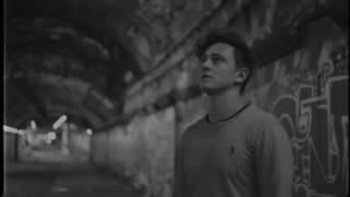 "Darlington, UK's Jake Thomas Turnbull Returns With New Music Vid For ""Fire"""