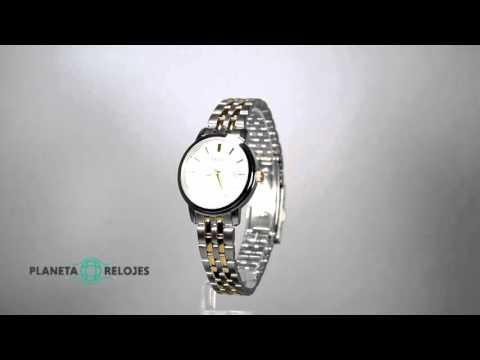 Reloj Seiko SUR825P1