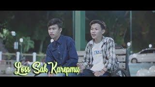 Download lagu Demang Family X Galih Bangun Loss Sak Karepmu Mp3