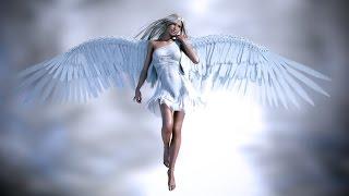 V-Age и Анжелина Аверина - Сломанные Крылья [Новые Песни 2016]