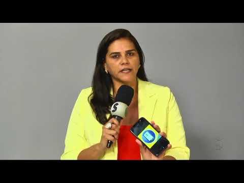 e-Título é a novidade da eleição em Rondônia