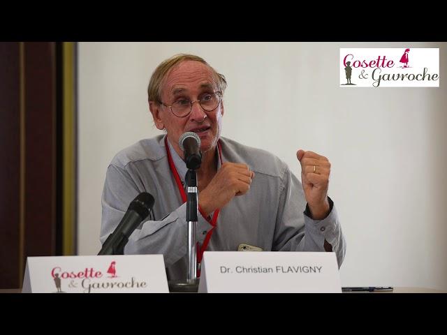 Christian Flavigny sur la PMA