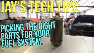 Jay's Tech Tip #26:
