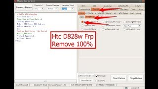 htc frp lock remove tool - Free video search site - Findclip Net