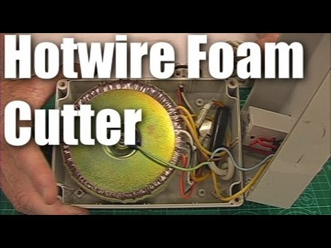 diy-hotwire-foam-cutter-for-making-rc-planes