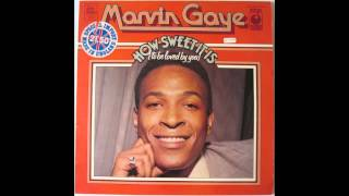 YouTube video E-card How Sweet It Is To Be Loved By You Marvin Gaye 1964 No copyright infringement intended