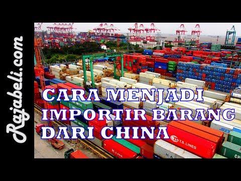 Plester buy Cina untuk potensi