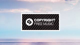 Olly Wall - Lost Heaven (Copyright Free Music)