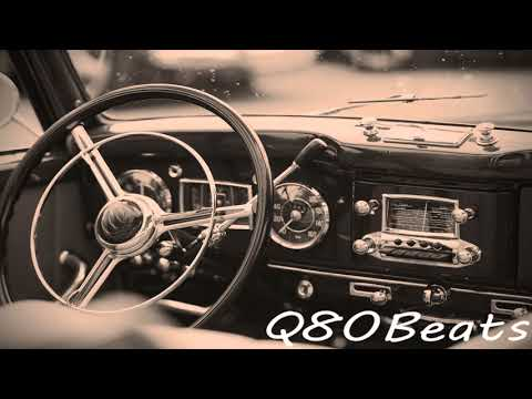 Rap Beat Instrumental Free Use 2017 | Entretenimiento