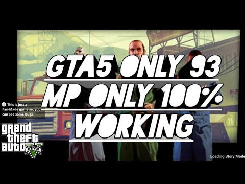 How to download GTA 5 in Android in Malayalam