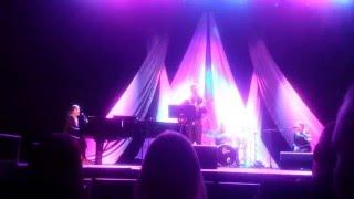 Chantal Kreviazuk - Before You (live)