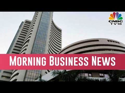 Today Morning Business News Headlines | Feb 26, 2019