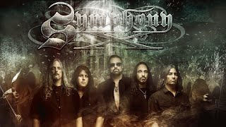 Interview with Mike LePond from SYMPHONY X