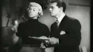 Doris Day &Gordon MacRea: Your Gonna Lose Your Gal