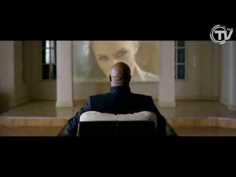 Low Deep T - Casablanca [Official Video HD]