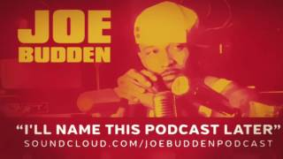 The Joe Budden Podcast - I'll Name This Podcast Later Episode 1 First Episode