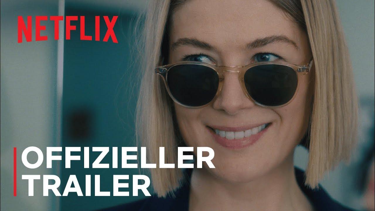 Netflix Neue Filme März 2021