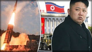GOODBYE KIM! SEOUL JUST ISSUED A DEADLY WARNING TO KIM THAT THEY'LL DESTROY WHAT THEY NEED MOST