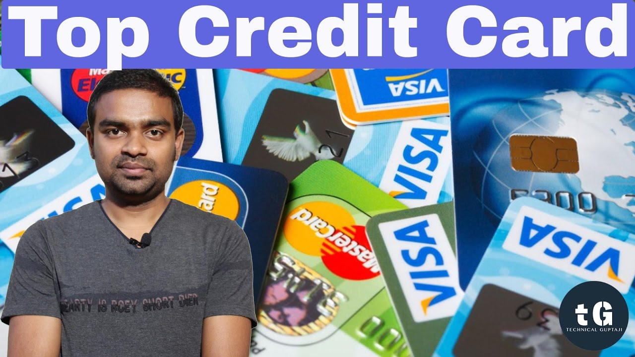 Finest Creidt Cards 0 Interest Credit Cards Finest Travel Charge Card  thumbnail
