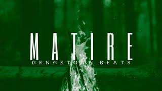 [FREE] MATIRE GENGETONE BEAT | SWAT TYPE BEAT