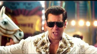 45313 Kb Slow Motion Bharat Song Whatsapp Status Salman