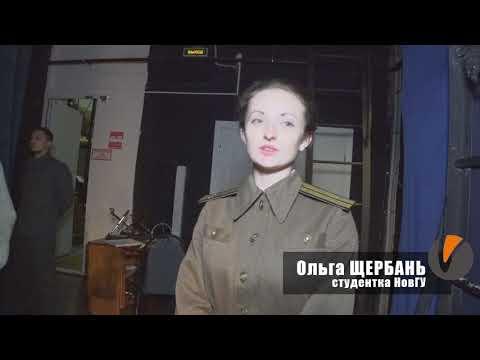 «Да судимы будете»: уникальную постановку-реконструкцию покажут новгородцам в филармонии