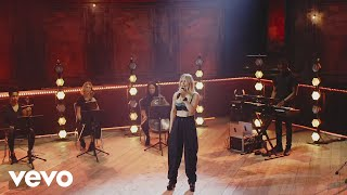 Ellie Goulding - Slow Grenade (Live On Good Morning America, New York / 2020)