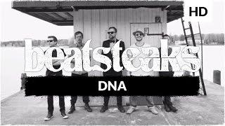 Beatsteaks - DNA (Official Dia Show)