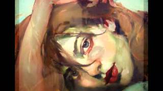 Malcolm Liepke Figurative Painter