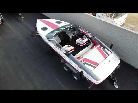 1991 Arriva 2452 in Madera, California - Video 1