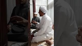 تحميل و مشاهدة ياليتني في حماكم دو بتنعم - قصيدة للحبيب محمد بن عيدروس الحبشي MP3