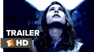 Trailer of 7 Witches (2017)