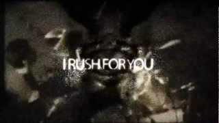 Depeche Mode - Rush (Waldorff Version)