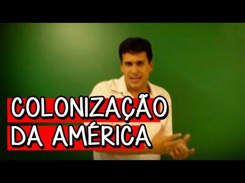 independencia da america espanhola yahoo dating