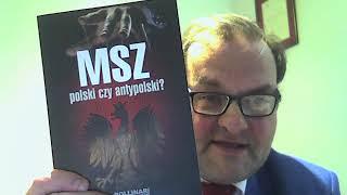 RPC Kto powstrzyma zakłamanie, Cenzurę oligarchów, jak Nie My Polacy !