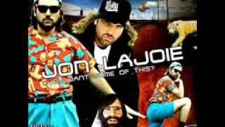 Jon Lajoie - Pop Song (from new album)