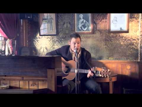 David Gray - Be Mine (Official Video)