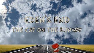 eden's end @EdensEndMusic