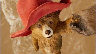 Paddington 2 (2018 Movie) | Official Full online | Hugh Grant Animated Movie