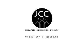 Looking JCC Build Company